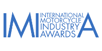International Motorcycle Industry Awards