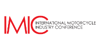 International Motorcycle Industry Conference logo