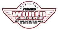 World Championship of Custom Bike Building